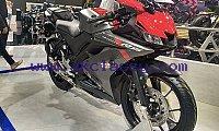 Yamaha YZF R15 V3 Motorcycle WHATSAPP CHAT :- +1 (631) 573-5778