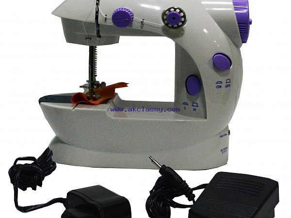 Electrical Sewing Machines WHATSAPP CHAT :- +1 (631) 573-5778