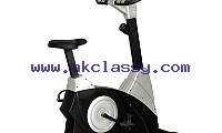 New Sole B94 Upright Bike WHATSAPP CHAT :- +1 (631) 573-5778