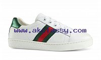 Gucci Online Shoes Prices