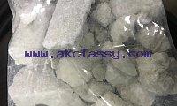 5F-MDMB-2201 kf-yuwen@kf-chem.com