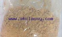 MPHP-2201 kf-yuwen@kf-chem.com