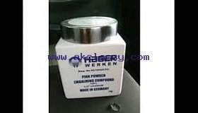 HOT & ACTIVE HAGER WERKEN +27839281381 EMBALMING COMPOUND POWDER