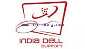 IndiaDell Support Contact US.,.