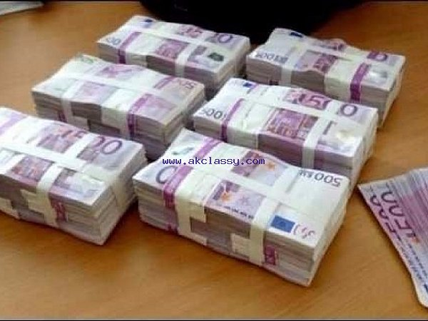 WE ARE THE BEST AND UNIQUE PRODUCER OF COUNTERFEIT CURRENCY, WHATSAPP+ 15204284874