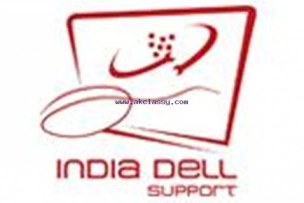IndiaDell Support Contact US,//.---,