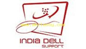 IndiaDell_SUpport_Logo1_grid.jpg