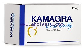 kamagra-oral-jelly_grid.jpg