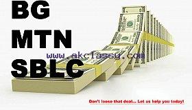 MTN-SBLC-BG_grid.jpg