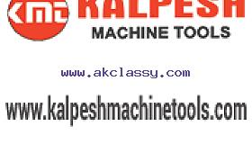Precision Lathe machine Manufacturer in Ahmedabad