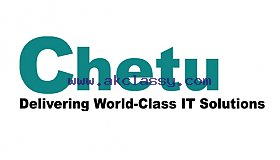 Urgent Hirings in Chetu for Software Engineer