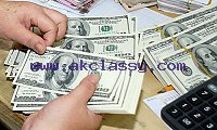Financing of loan credit investments