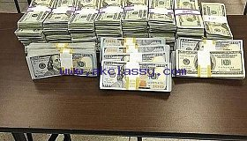 BUY 100% UNDETECTABLE COUNTERFEIT MONEY AND SSD SOLUTION .WhatsaAp:+33 754 20 24 11