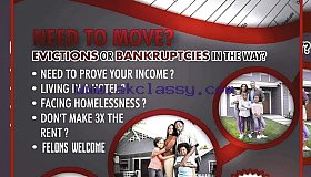Business license, check stub/ pay stub, SSC, LICENSE, Apartments, loans.