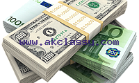 Emergency Loans Online Within 24 Hours Personal Money Service