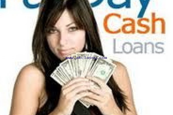 Emergency Loans, Christmas Loan, Urgent Business and Personal Loan