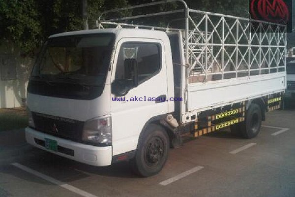 PICKUP TRUCK FOR RENT 0551811667 BUR DUBAI