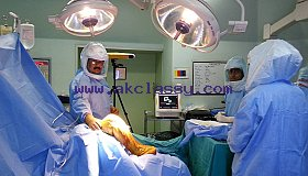 Get Orthopaedic Surgery in India – Wockhardt Hospitals International