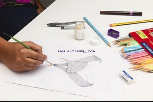 Find a diamond Designing Course – GIA India
