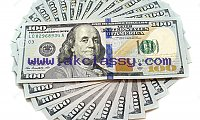 ALL DUBAI EXPATS DEBT CONSOLIDATION LOAN APPLY NOW