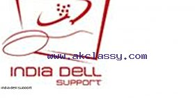 dell__Logo_2_grid.jpg