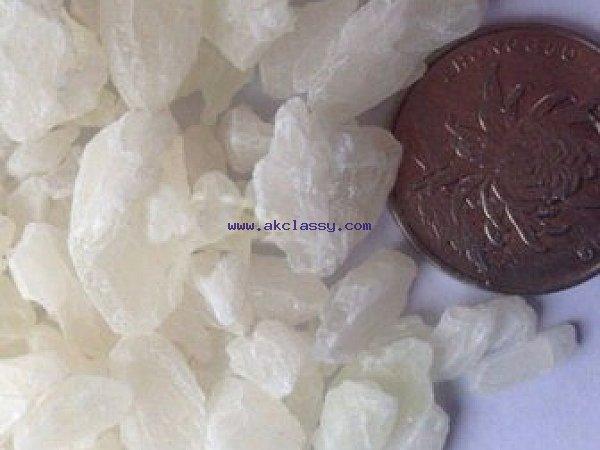 5-methylethylone BK-EBDP U-47700 AMB-FUBICANA ADB-FUBINACA 5F-PCN BK-EBDP(crystal) AB-Chminaca 2-NMC(crystal or powder)