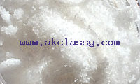 buy cbd isolate online    cbd isolate For Sale    Best CBD Suppliers