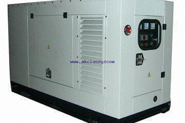 USED-SECONDS GENARATORS IN PUNE FOR BUY AND SALE