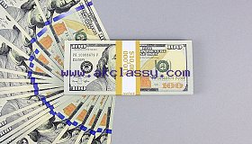 DO YOU NEED URGENT LOAN BUSINESS LOAN TO SOLVE YOUR PROBLEM