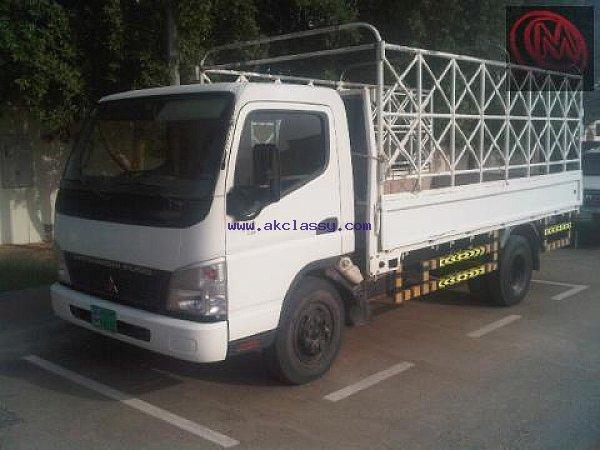 PICKUP TRUCK FOR RENT 0551811667 Dubai ( D I P)