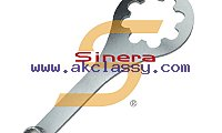 Sinera Supply Aftermarket Parts for sterndrive, PWC, ATV, and Snowmobile.