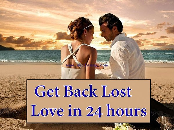 @MINNESOTA-+27784002267-A LOST LOVE SPELLS CASTER WHO CAN BRING BACK A LOST LOVER IN 24 HRS