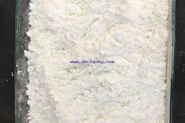(1 Kilogram) – CBD Powder Isolate 96-99% /Text (951) 638-9432