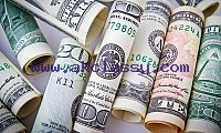 QUICK AND EASY LOAN TO PAY OFF DEBTS APPLY NOW.