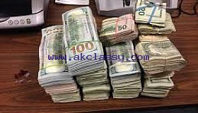 +27789936586/+27810140788 Healing spell/money spell