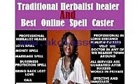 +27789936586/+27810140788 Marriage casting in Delft,thembisa, parrow, johannesburg