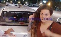 Jaipur To pushkarTaxi By Ingocabs