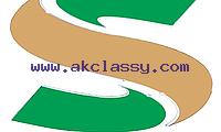 Responsive Web Design Experts UK, Responsive Web Design Agency
