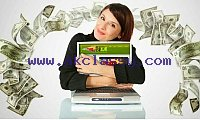 DO YOU NEED URGENT LOAN IF YES APPLY NOW