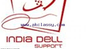 india_dell__Logo_2_-_grid.jpg