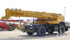 Truck Mounted Cranes in Qatar | Qatar Crane Rental Contact Number | Qatar Crane Rental CoTruck Mounted Cranes in Qatar | Qatar Crane Rental Contact Number | Qatar Crane Rental Contractors Auto Link ntractors Auto Link