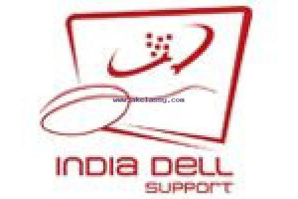 India DellSupport Contact US