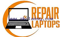 Annually Maintenance Services in Just Rs.2000/-