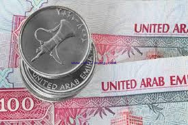 We provide Finance of between AED3,000 and AED10,00,000 Apply Now!