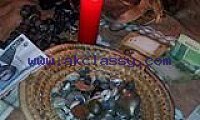 World's No1 Lost love Spells caster and Traditional Healer +2778435114 {Solving Love and Human Problems} in South A