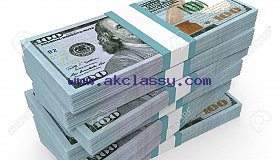 URGENT BUSINESS LOAN APPLY FOR PERSONAL LOAN NOW