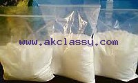 ssd,black dollar,black dollar cleaning,ssd chemical,ssd solution,activation powder,