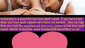 love_spells_mubaraka_grid.jpeg