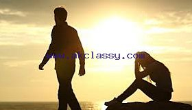 How to bring back lost lover in 24 hours +27748333182 pay after results