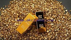 GOLD NUGGETS FOR SALE AND GOLD  QUARTZ  FOR SALE 98.4%+27632146115 .. DUBAI USA ITALY South Africa